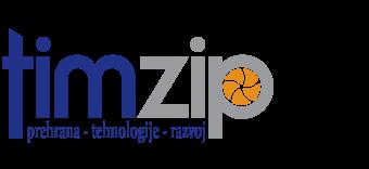TIM ZIP